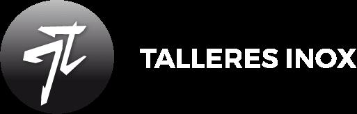 Talleres Inox